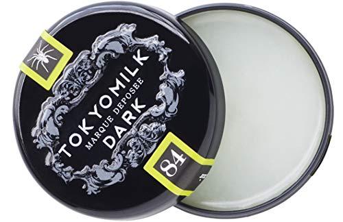 TOKYOMILK Dark Lip Elixir, Dark Absinthe