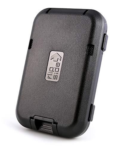 Flipside Wallets New RFID Blocking Flipside 4...