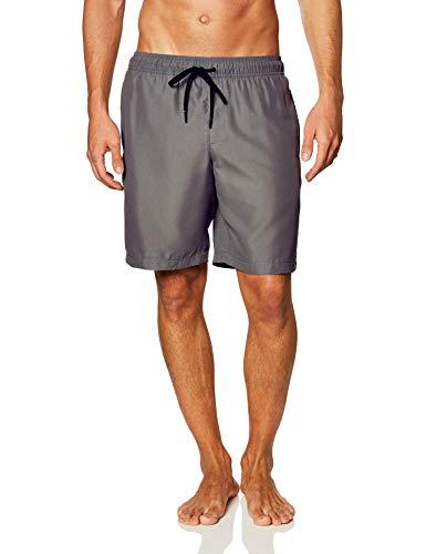 Amazon Essentials Men's Quick-Dry 9