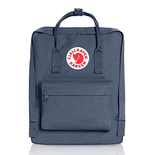 Fjallraven K Nken Kanken Classic Backpack for...