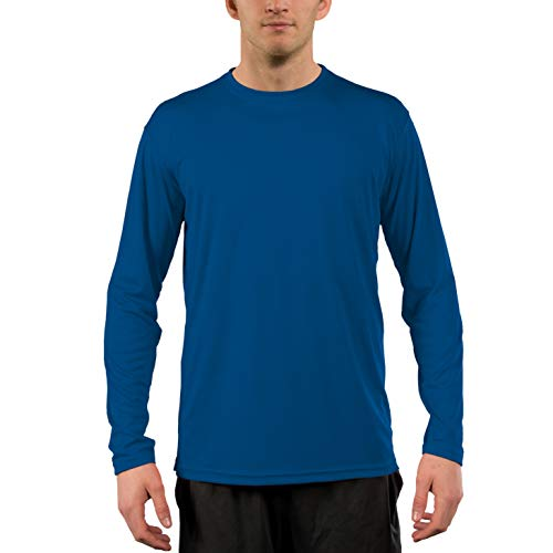 Vapor Apparel Men's UPF 50+ UV Sun Protection...