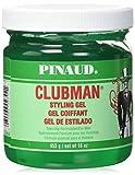 Clubman Styling Gel, 16 oz