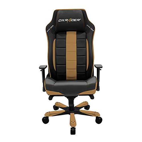 DXRacer Classic Series OH/CE120/NC Office Gaming...