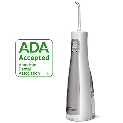 Waterpik Cordless Freedom ADA Accepted Oral...
