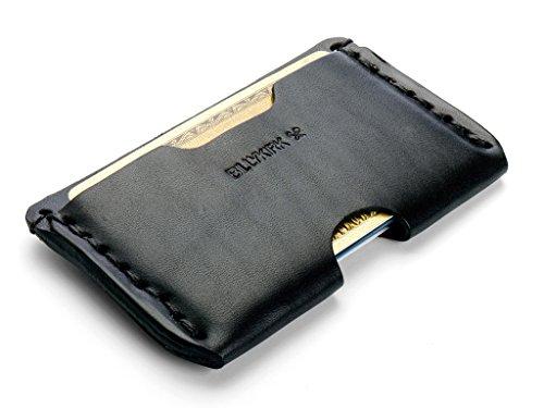 Billykirk No. 397 Slim Card Case