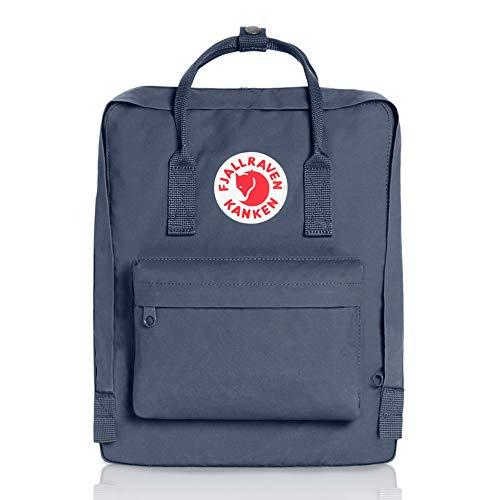 Fjallraven - Kanken Classic Backpack for Everyday,...
