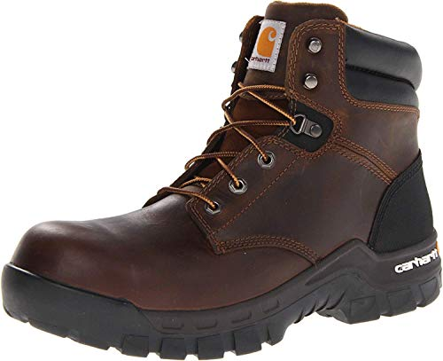 Carhartt Men's Rugged Flex 6