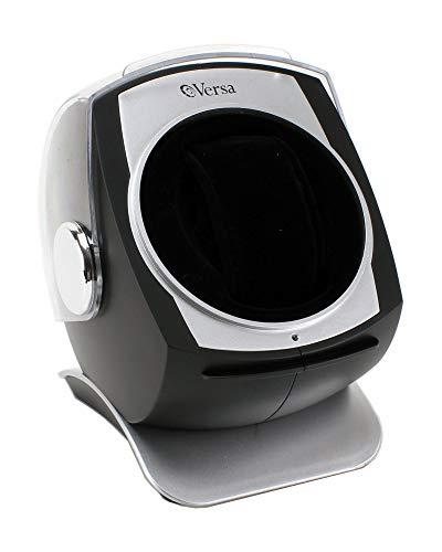 [Newly Upgraded] Versa Automatic Single Watch...