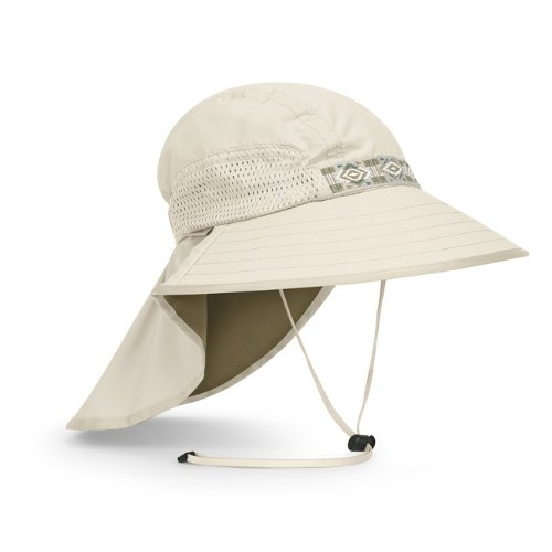Sunday Afternoons Adventure Hat, Medium,...