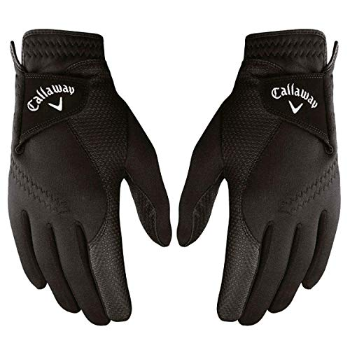 Callaway Golf Thermal Grip, Cold Weather Golf...