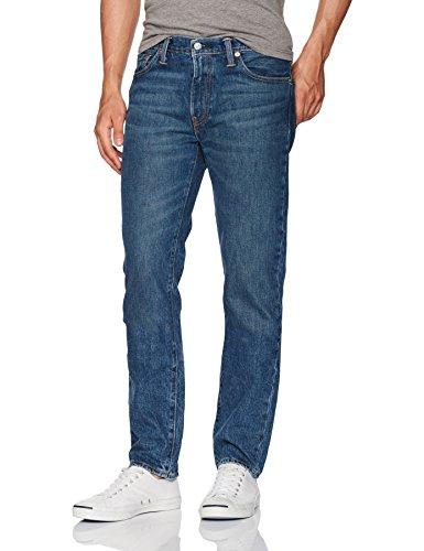Levi's Men's 511 Slim-Fit Jeans, Medium Authentic,...