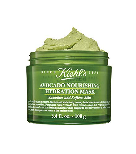 Kiehl's Since 1851 Facial Fuel Energizing Wash -...