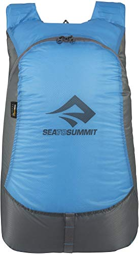 Sea to Summit Ultra-SIL Day Pack, Pacific Blue, 20...
