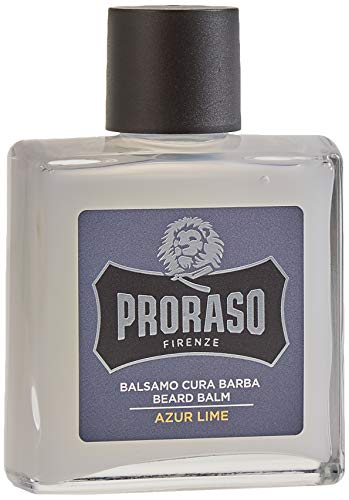 Proraso Beard Balm, Wood and Spice