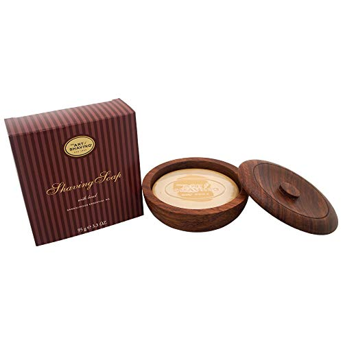 The Art of Shaving Shaving Soap Set - Shave Soap...