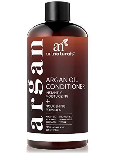 ArtNaturals Moroccan Argan Oil Conditioner |...
