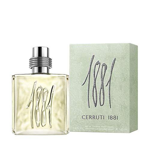 Cerruti 1881 By Nino Cerruti For Men. Eau De...