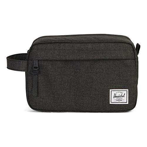 Herschel Supply Co. Chapter Neoprene Toiletry/Dopp...