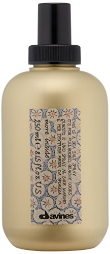 Davines This Is A Sea Salt Spray | Full-Bodied,...