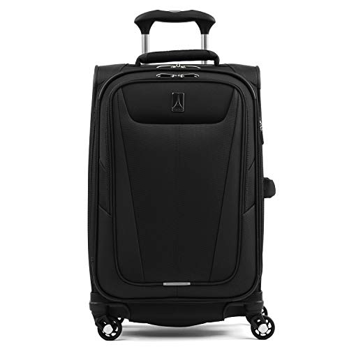 Travelpro Maxlite 5-Softside Expandable Spinner...