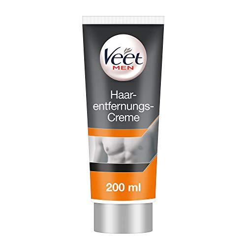 Veet for Men Hair Removal Gel Creme 200ml (1)...