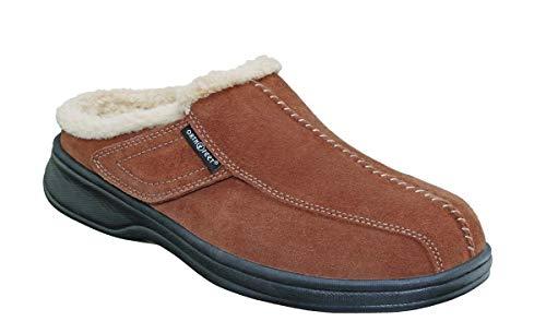 Orthofeet Proven Plantar Fasciitis & Foot Pain...