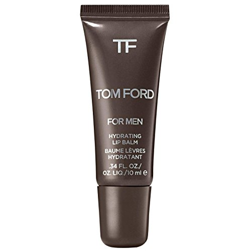 Tom Ford Tom ford for men hydrating lip balm,...