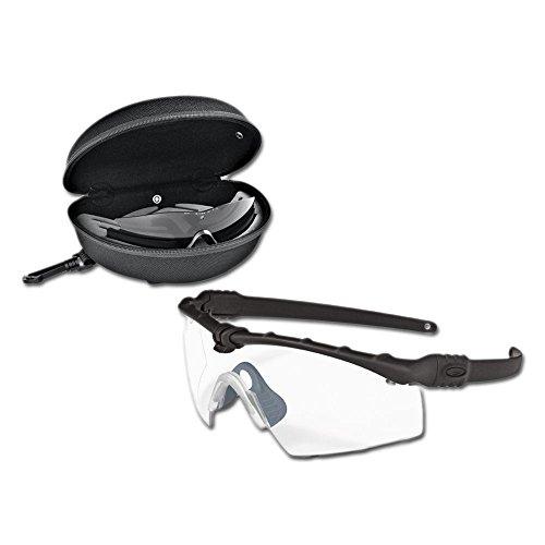 Oakley SI Ballistic M Frame 3.0 Array Clear &...