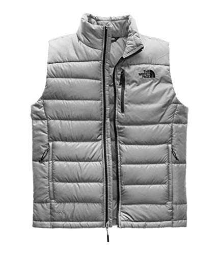 The North Face Aconcagua Vest New Taupe Green MD