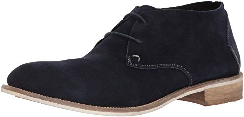 Kenneth Cole New York Men's Take Comfort Chukka...