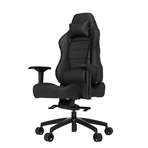 Vertagear P-Line PL6000 Racing Series Gaming Chair...