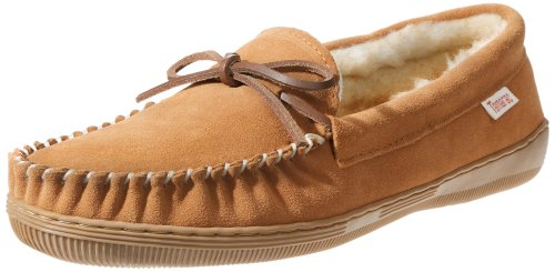 Tamarac by Slippers International Men's Camper...