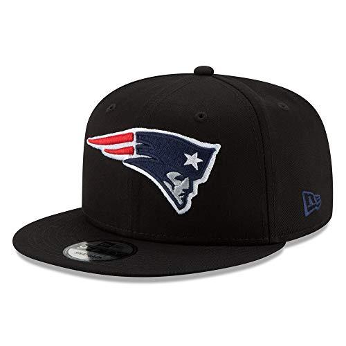 New Era NFL Basic Snap 9FIFTY Snapback Cap - New...