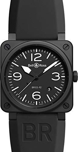 Bell & Ross Aviation