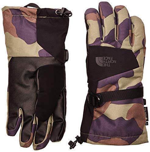 The North Face Men's Montana Etip GTX Glove