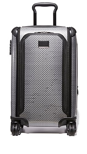 TUMI - Tegra Lite Max International Expandable 4...