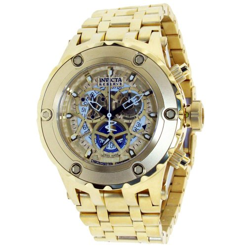 Invicta Men's 12909