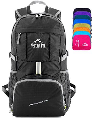 Venture Pal Ultralight Lightweight Packable...