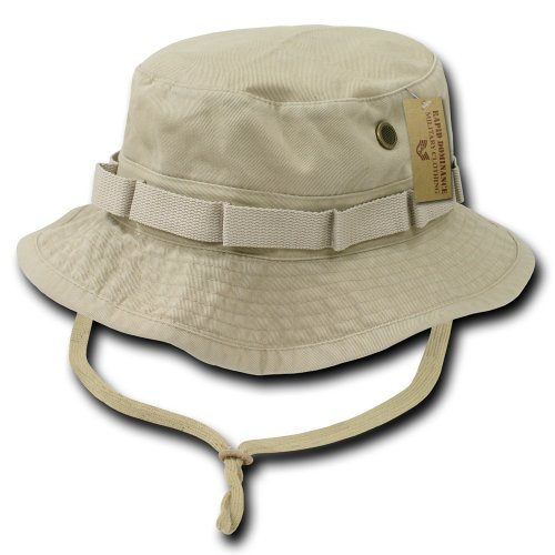 Rapiddominance Boonies, Khaki, Medium