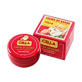 Cella Almond Shaving Cream