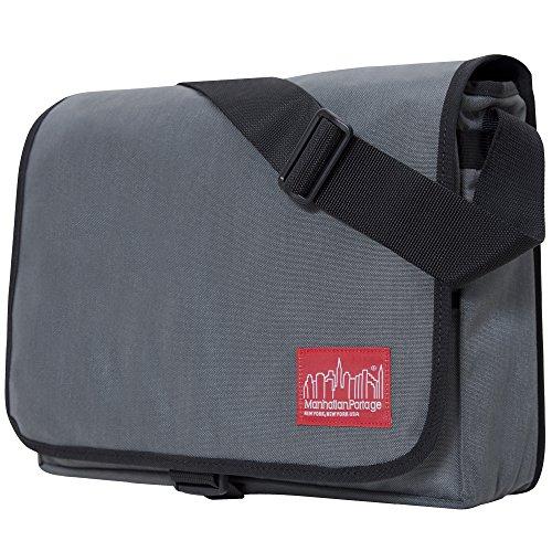 Manhattan Portage Deluxe Computer Bag, 15-Inch,...