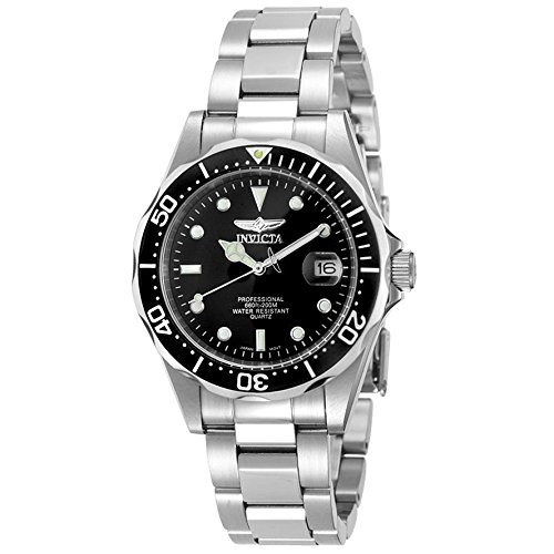 Invicta Men's 8932 Pro Diver Collection...