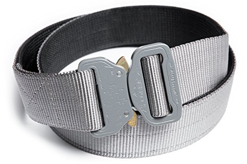 Klik Belts Tactical Belt –2 PLY 1.5