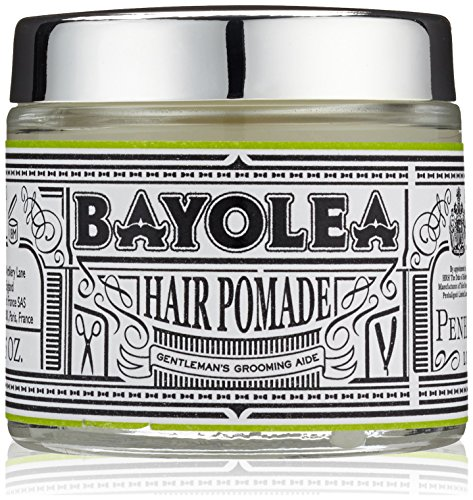 Bayolea by Penhaligon's Hair Pomade 3.3 oz