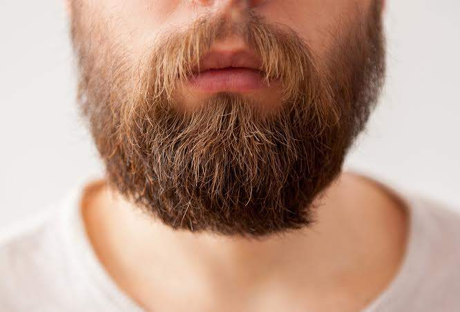 How To Grow A Beard Faster – And More Importantly… Maintain It