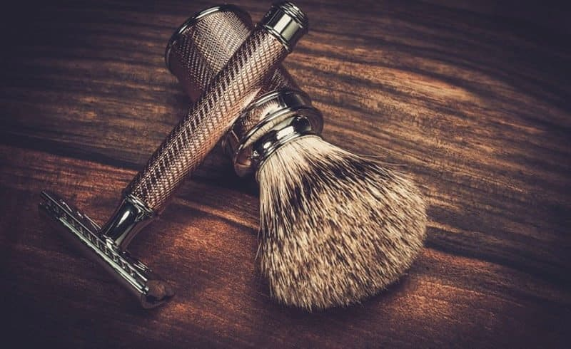 11 Facts to Know About Shaving With a Safety Razor