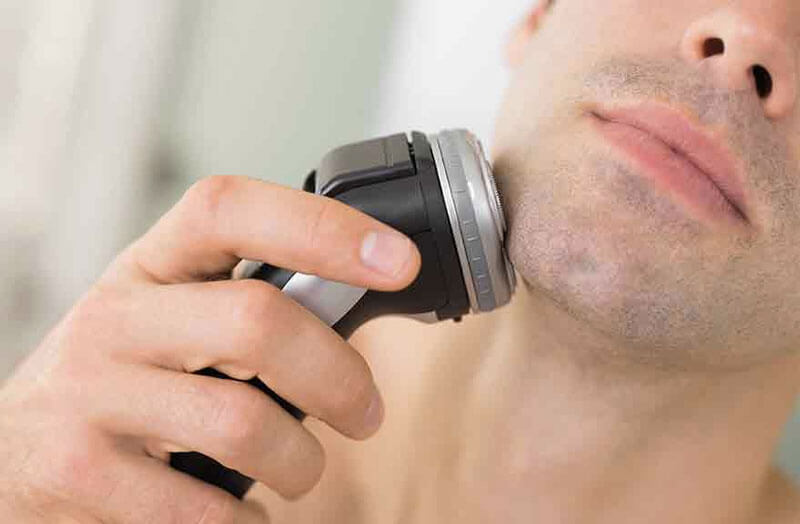 9 Compelling Reasons to Own an Electric Shaver