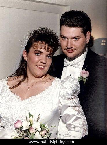 wedding-mullet