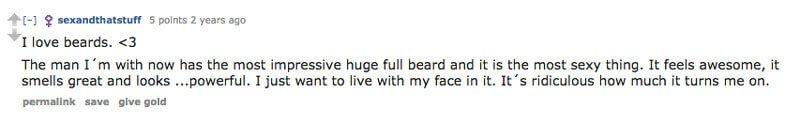 women-love-beards-5