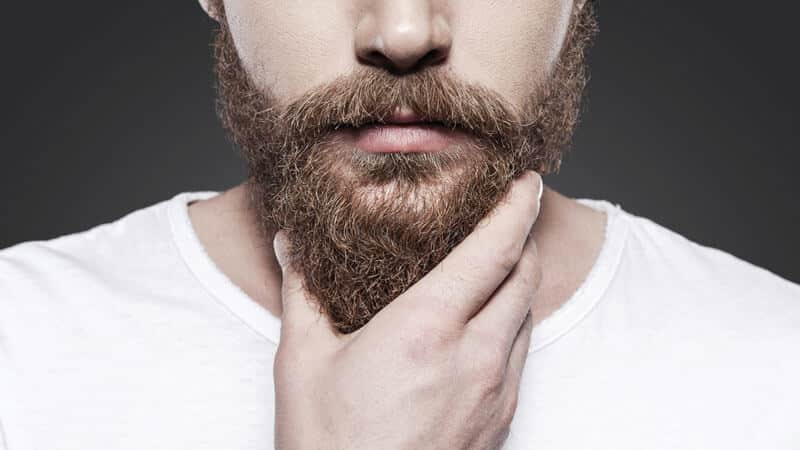 Best Beard Balm of 2021: Top Brands Compared & Reviewed
